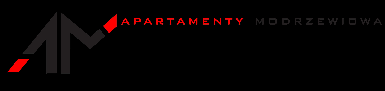 Apartamenty Modrzewiowa – Niechorze